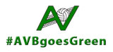 AVB Goes Green for Earth Day