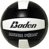 Baden BVSL14 Matchpoint Volleyball