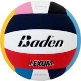 Baden Lexum VX450 Microfiber Volleyball Multi