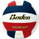Baden Perfection VX5E Volleyball