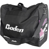 Baden Vented Game Day Bag