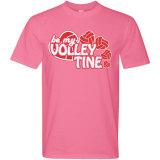 Be My Volleytine T-Shirt