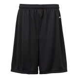 BG4109 Men's B-Core Shorts - 9