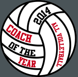 AVB Coach of the Year…Now Accepting Nominations!