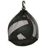 CustomFuze Individual Ball Bag