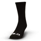 Custom Fuze Endurance Crew Socks