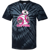 Dig Pink® Star Wars VB-8 Volleyball T-Shirt