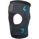 DynaTrack Plus Patella Stabilizer