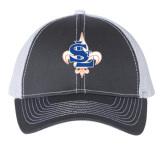 Trucker Cap - HPSTL