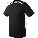 HI22870 Men's Hawk Jersey