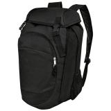 High Five Gear Bag