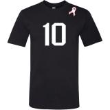 Men's Pink Ribbon Team T-Shirt