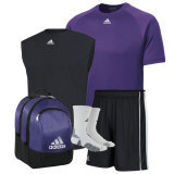 Men's Adidas Volleyball Team Package #1