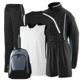 Men's Performance Volleyball Team Package #4