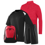 Men's Performance Volleyball Team Package #2
