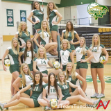 Team Spotlight: Missouri S&T Miners