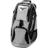 Mizuno 470150 Tornado Backpack