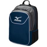 Mizuno 470153 Bolt Backpack Navy