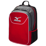 Mizuno 470153 Bolt Backpack Red