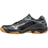 Mizuno Junior 430207 Lightning Star Z2