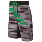 Mizuno Men's 440571 Pro Boardshorts - 11 Inseam