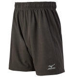 Mizuno Men's 440591 Euro Cut Shorts - 8 Inseam