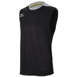 Mizuno Men's Cut Off Jersey