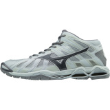 Mizuno Men's Wave Tornado X2 - Mid