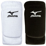 Mizuno T10 Plus Knee Pads