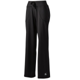 Mizuno Women's 440577 Nine Collection Straight Leg Pants