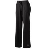 Mizuno Women's 440577 Nine Collection Straight Leg Pants