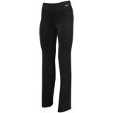Mizuno Women's Align Pant Black