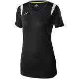 Mizuno Women's Balboa 5.0 Short Sleeve Jersey
