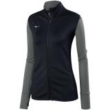 Mizuno Women's Horizon Full Zip Jacket