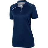 Mizuno Women's Polo Navy