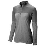Mizuno Women's Seamless Jacket