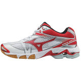 Mizuno Women's Wave Bolt 6 - Non-Stocked