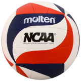 Molten MS500 Camp Volleyball NCAA