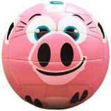 Molten MS500 Pig Volleyball