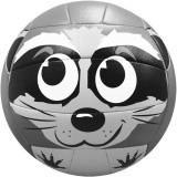 Molten MS500 Racoon Volleyball
