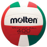 Molten MTV5MIT Setter Training Volleyball