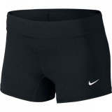 Nike Women's Performance Game Short - 3.75