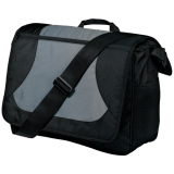 Performance Messenger Briefcase