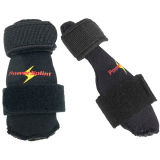 PowerSplint Finger Protection
