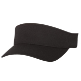 Women's Flexfit Visor