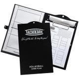 Tachikara Game Plan Dry Erase Portfolio