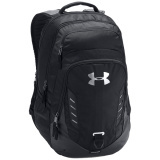 Under Armour Gameday Backpack Black