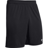 Under Armour Men's 1259614 Golazo Short - 7.5 Inseam