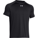 Under Armour Men's 1268471 Locker T Short Sleeve Jersey