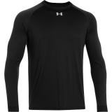 Under Armour Men's 1268475 Locker T Long Sleeve Jersey